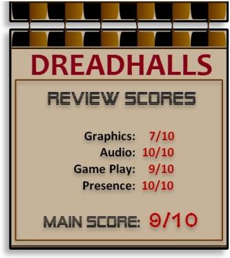 DreadHalls-SCORE.jpg