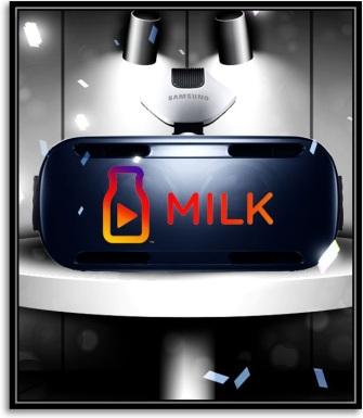 MILKVR_Photo-5.jpg