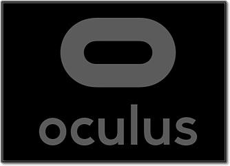 Oculus-Black.jpg