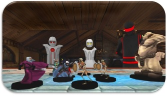 altspacevr-dungeons-and-dragons-5.jpg