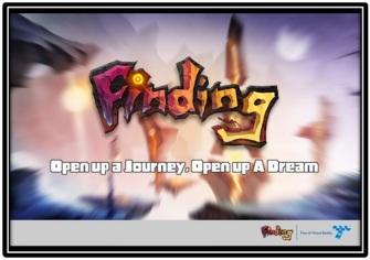 FINDING-Image-1.jpg
