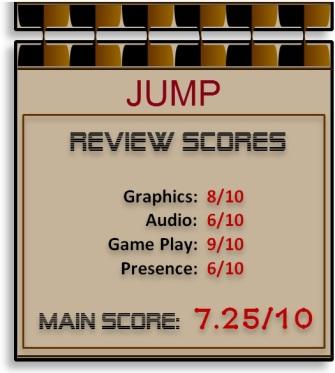 JUMP-FINALSCORE