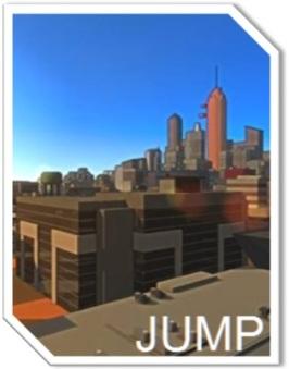 JUMP-Image-2.jpg