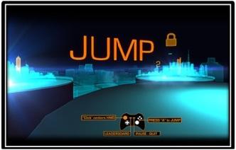 JUMP-LoadScreen.jpg