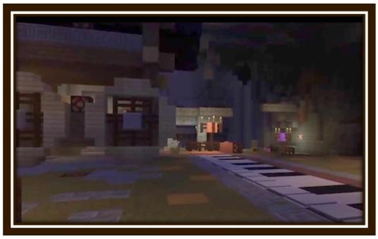 MineCraft Has Arrived-Photo-2.jpg