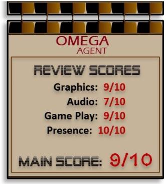 Omega Agent -FINALSCORE.jpg