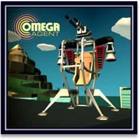 Omega Agent - Image-7.jpg