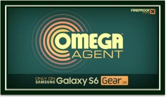 Omega Agent - Title.jpg