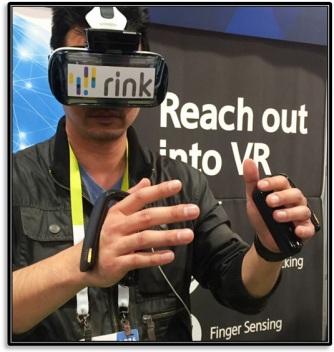 Rink-HandTracking-Image-1.jpg