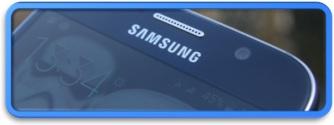 Samsung Phone Release2.jpg