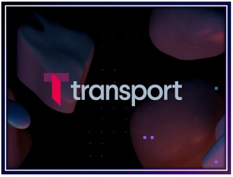 Transport-WeVR-FEATURED.jpg