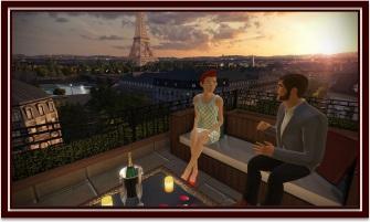 vTIME_Paris-v1.9.jpg