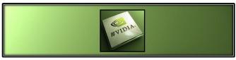 nVidia-Pascal-SMP-Final2.jpg