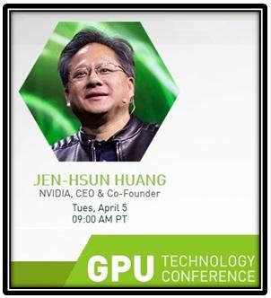 nVidia-Pascal-SMP-GPU Conference.jpg
