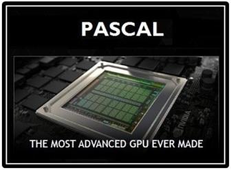 nVidia-Pascal-SMP-Image-3.jpg
