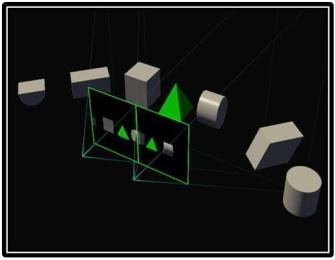 nVidia-Pascal-SMP-Image-6.jpg