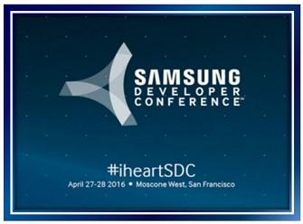 Samsung-VR-Plans-FEATURED