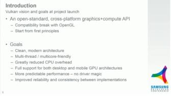 SamsungVulkanResearch-Slide-2