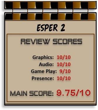 Esper 2 - Final SCORE.jpg