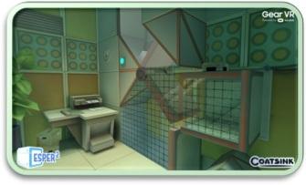 Esper2 - Image-2.jpg