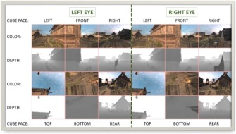 Microsoft Flashback VR - Image-1.jpg