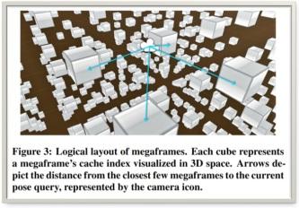 Microsoft Flashback VR - Image-2.jpg