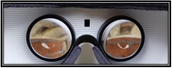 Microsoft Flashback VR - TITLE
