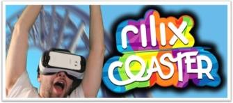 Rilix Coaster - FINAL.jpg