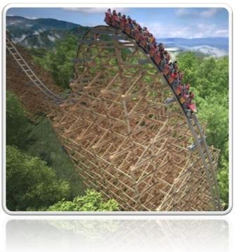 Rilix Coaster - Image 2 - Lightning Rod.jpg