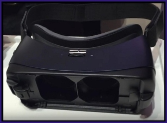 GearVR2-CE2-Image-1