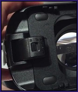 GearVR2-CE2-Image-6